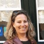 Lira Lashes · Testimonio Ana Lopez
